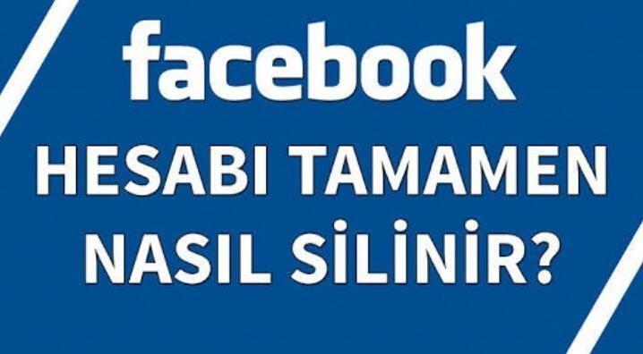 facebook_silme