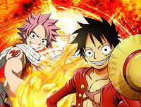 fairy-tail-vs-one-piece-0-8