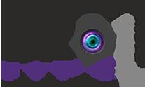 fotografcilik-kursu-logo