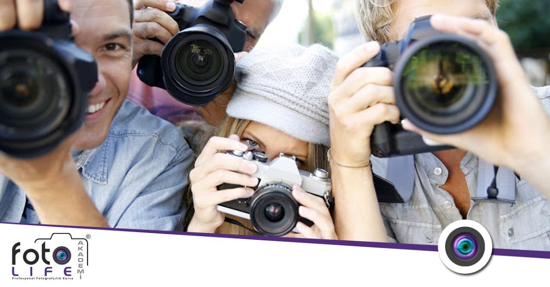 fotografcilik-kursu