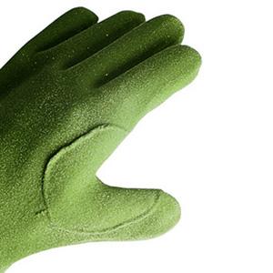 kimyasal_eldiven