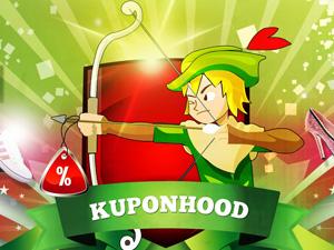 kuponhood